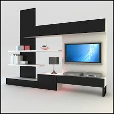Living Room Tv Cabinet Living Room Tv Furniture Ideas Best Interior Wall Paint