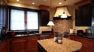 under cabinet kitchen lighting pictures u0026 ideas from hgtv hgtv