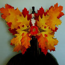 Red Wings Halloween Costume 25 Costume Wings Ideas Faerie Costume