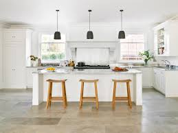 putney kitchens custom fitted kitchens in putney brayer