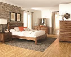 White Shiny Bedroom Furniture Modern Bedroom Sets Cheap Bedroom Furniture Sets