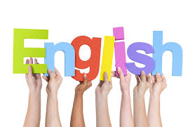 th Grade English  Homework Help Resource Course   Online Video     Study com