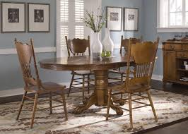Mdf Kitchen Cabinets Reviews Kitchen Butcher Block Island Table For Paint For Mdf Cabinets