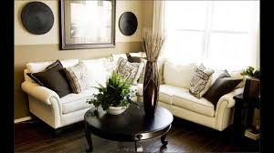 beautiful interior design ideas small living room photos house