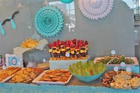 8 things to do for a spectacular baby shower u2013
