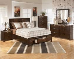 Furniture Placement In Bedroom Bedroom Furniture Arrangement Ideas Video And Photos Beautiful