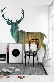 783 best wall designs images on pinterest wall design wall