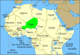Map Of Mali Africa by Mali Location On World Map Roundtripticket Me