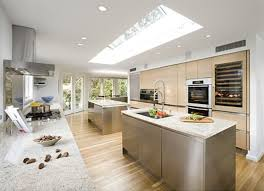 Nice Kitchen Islands Kitchen Beautiful And Modern Kitchens Plan With Gorgeous Nice