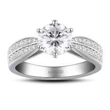 halloween wedding rings joancee jewelry rings necklaces bracelets earrings u0026 charms