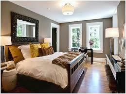 Bedroom Decorating Ideas Pinterest Bedroom Decorating Ideas Pinterest Home Sweet Home Ideas