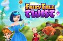 ซิงก้า (Zynga) เปิดตัวเกมเฟซบุ๊กใหม่ – แฟรี่ เทล ทวิสต์ (Fairy ...
