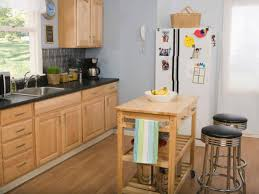 kitchen cart with stools createacart dolly kitchen room