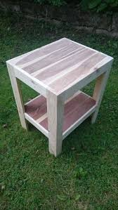 Patio Furniture Wood Pallets - 17206 best recycled pallets ideas u0026 projects images on pinterest
