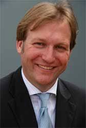 Christian Behr-Karla, Geschäftsführer Advantecon, Solingen - Christian-Behr-Karla-IMG_82
