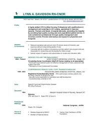cover letter Examples Of Good Resumes That Get Jobs Financial Samurai  Resumeexamples of good resumes icover org uk