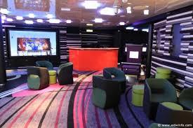 Disney Magic Floor Plan Disney Cruise Line Children Activities And Enterntainment Disney