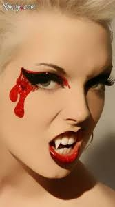 93 best sfx images on pinterest fx makeup make up ideas and make up