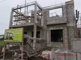 Philippine House Designs And Floor Plans For Small Houses 100 Two Storey House Floor Plan Designs Philippines Simple
