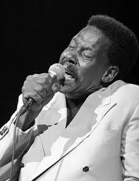 Eddie Floyd - People Get it