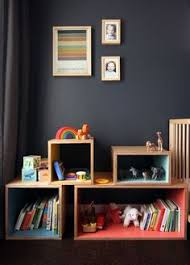 Kids Room Bookcase by Modern Wall Shelves For Kids String Shelf Kids Rooms And Minimal