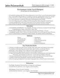 resume format canada restaurant owner job description fo indeed resume template indd indd resume templates sainde org