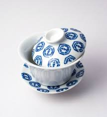 Porcelain by Our Porcelain U2014 Wing On Wo U0026 Co