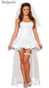 Wedding Dress Halloween Costume 113 Halloween Images Halloween Stuff