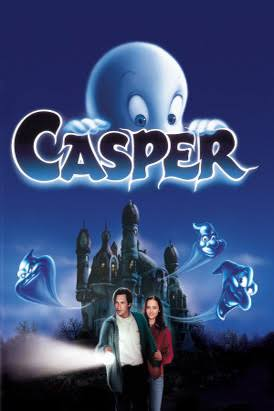Image result for Casper
