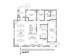 Floor Planners by 11 Best Business Salon Floor Plans Images On Pinterest Salon