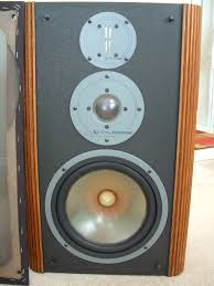 infinity home theater system fs infinity rs 5b loudspeaker for sale wanted the classic