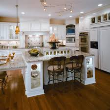trends in kitchen cabinets monsterlune