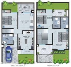 best website for house plans webshoz com