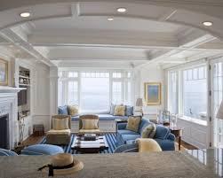 cape cod homes interior design 1000 ideas about cape cod style on
