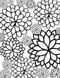 coloring pages of tools best 25 coloring sheets for kids ideas on pinterest kids
