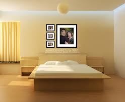 pretty ikea bedroom ideas with white headboard bed along storage
