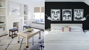 White Home Interiors Interior Design U2013 A Bohemian Modern Home With Pops Of Pattern