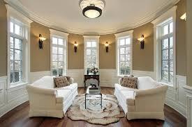 Bedroom Lighting Ideas Low Ceiling Lighting For Bedroom Living Room Interior With Chandelier And Drop