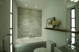 Stylish Modern Bathroom Remodel Ideas With Remarkable Design - Contemporary bathroom designs photos galleries
