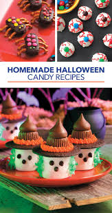 280 best halloween recipes images on pinterest halloween recipe