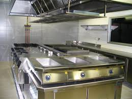Chinese Restaurant Kitchen Design by Charming Designing A Restaurant Kitchen Design Home Design