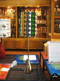 Home Decor Dealers In Bangalore Shopping For Home Decor In Mumbai