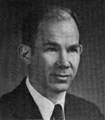 Richard W. Mallary