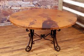 60 inch round table seats plan 60 inch round drop leaf dining