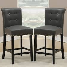 Swivel Dining Room Chairs Dining Room Fascinating Counter Bar Stools Design For Inspiring
