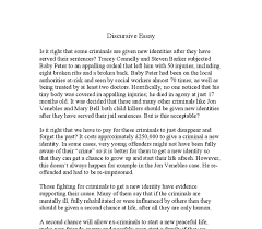 Start essay introduction quote   Introduction the perfect start to     FamilyPsychSolutions com