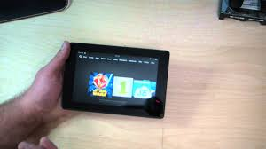 amazon black friday kindle hd amazon kindle fire hd 7 tablet 2013 model 3rd generation review