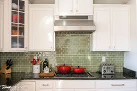Ivory White Kitchen Cabinets by Painted Kitchen Cabinet Ideas And Kitchen Makeover Reveal The