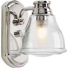bathroom light fixtures u0026 vanity lights