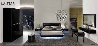 Contemporary Italian Bedroom Furniture Modern Bedroom Furniture Sets Architecture Designs More Ultra